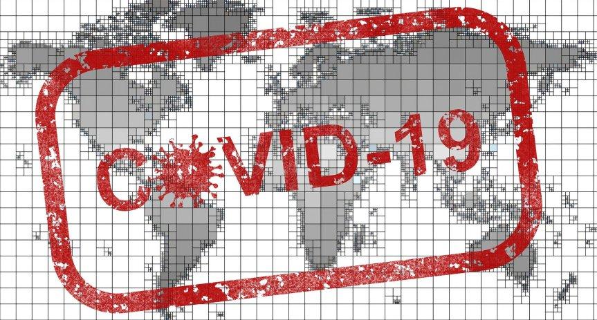 COVID-19 fait partie de la dépopulation de 95% du monde selon l'Agenda 21 et 2030 del'ONU