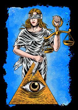 illuminati-5093575_640