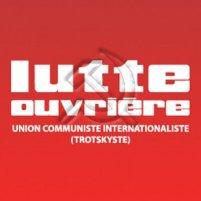 Lutte ouvrière (LO)