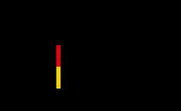 Ministère fédéral de l'Intérieur (Allemagne)