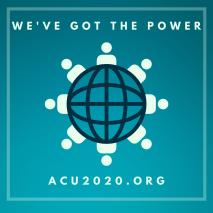 ACU - Commission d'enquête extraparlementaire sur le Coronavirus