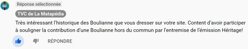 Commentaire-Youtube
