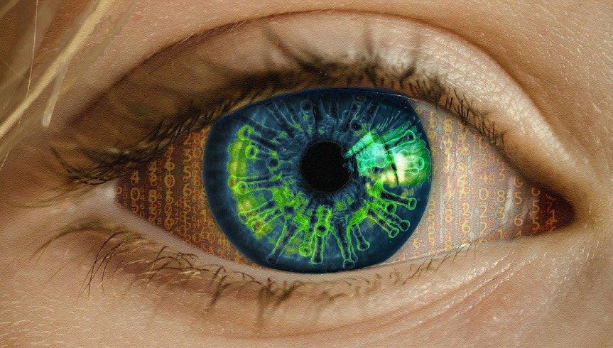 Le Covid pour reprogrammer les humains… Les fléaux transhumanistes pour l'établissement du Nouvel Ordre Mondial?