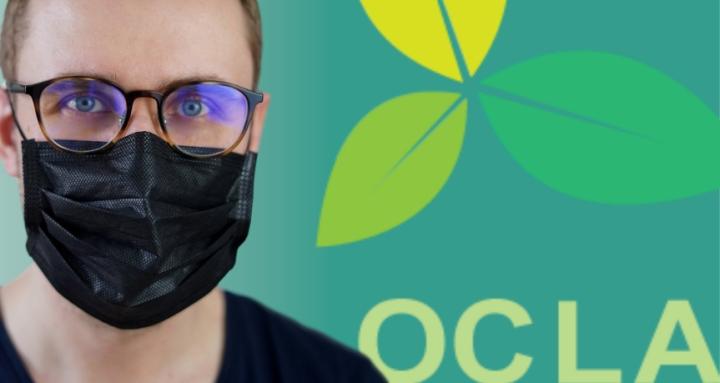 L'Ontario Civil Liberties Association (OCLA) envoie une lettre au directeur général de l'Organisation mondiale de lasanté