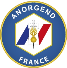 Officiers de Réserve (logo)