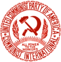 The Communist Party USA