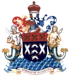 Worshipful Company of Fishmongers