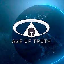 Age Of Truth