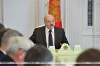 Alexandre Loukachenko - 04