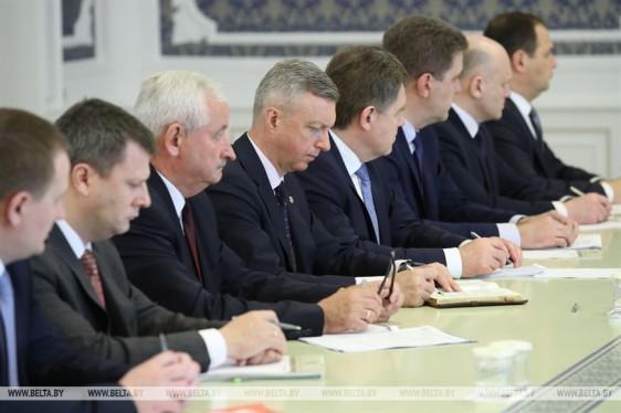 Alexandre Loukachenko