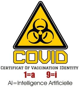 CovidCertificat