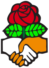 Democratic Socialists of America (DSA)