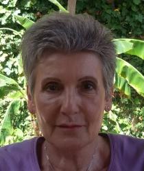 Dr. Maria Jose Martínez Albarracín