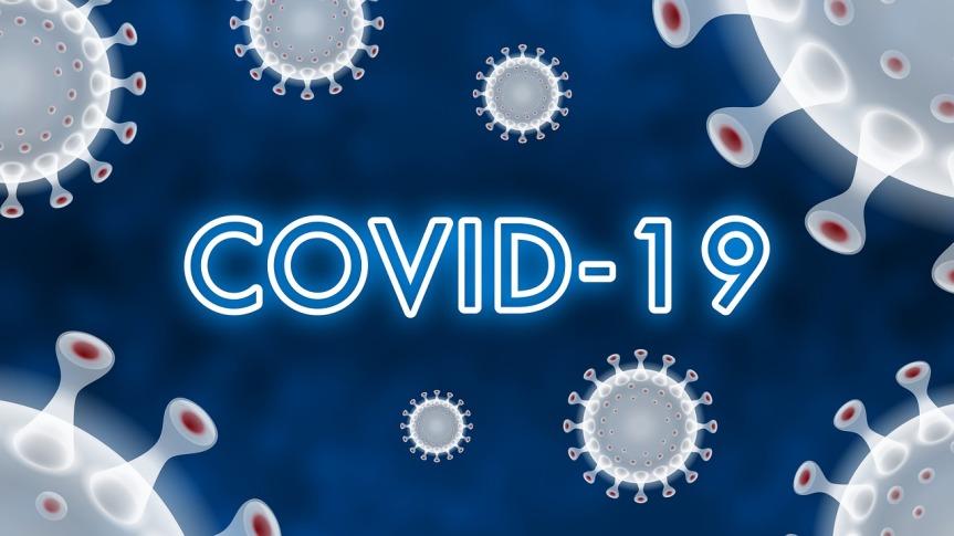 Covid-19 — Les articles écrits et publiés par Guy Boulianne depuis le 25 décembre 2019 etavant