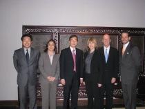 Comment Hunter Biden a été compromis par la Chine - Une enquête menée par Typhoon Investigations