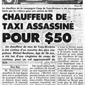02 - Le Journal de Québec, 27 août 1985