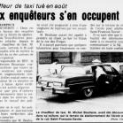 11 - Le nouvelliste, 11 décembre 1985, p. 2
