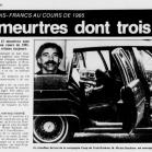 12 - Le nouvelliste, 30 décembre 1985, p. 4