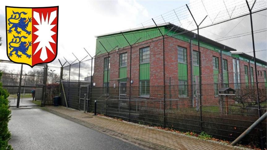 L'Allemagne instaure des camps de détention obligatoire pour les individus qui enfreignent à plusieurs reprises les mesures dequarantaine