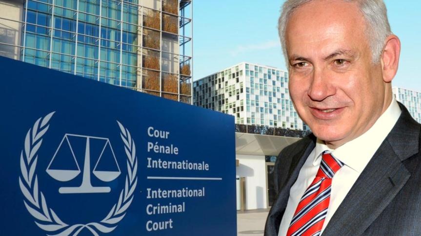 Pour atténuer les doutes sur la justice — Le Tribunal de La Haye ouvre une enquête contre Israël sur des soupçons de crimes deguerre