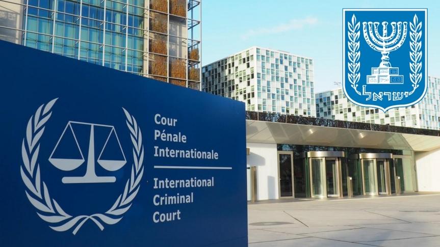 COVID-19 — La Cour pénale internationale de La Haye a accepté la plainte pour violation du code de Nuremberg par le gouvernementisraélien