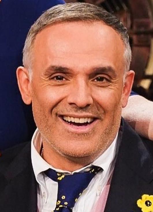 Vincenzo Guzzo