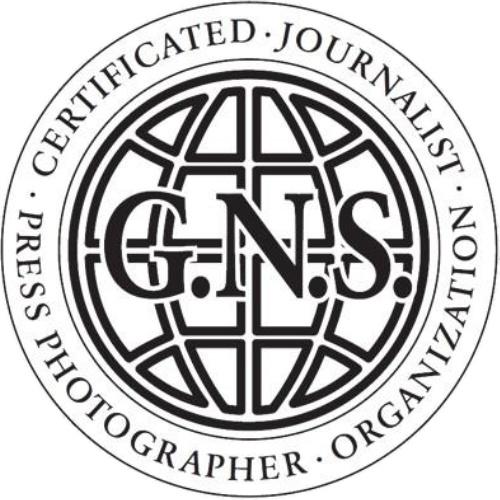 GNSPress