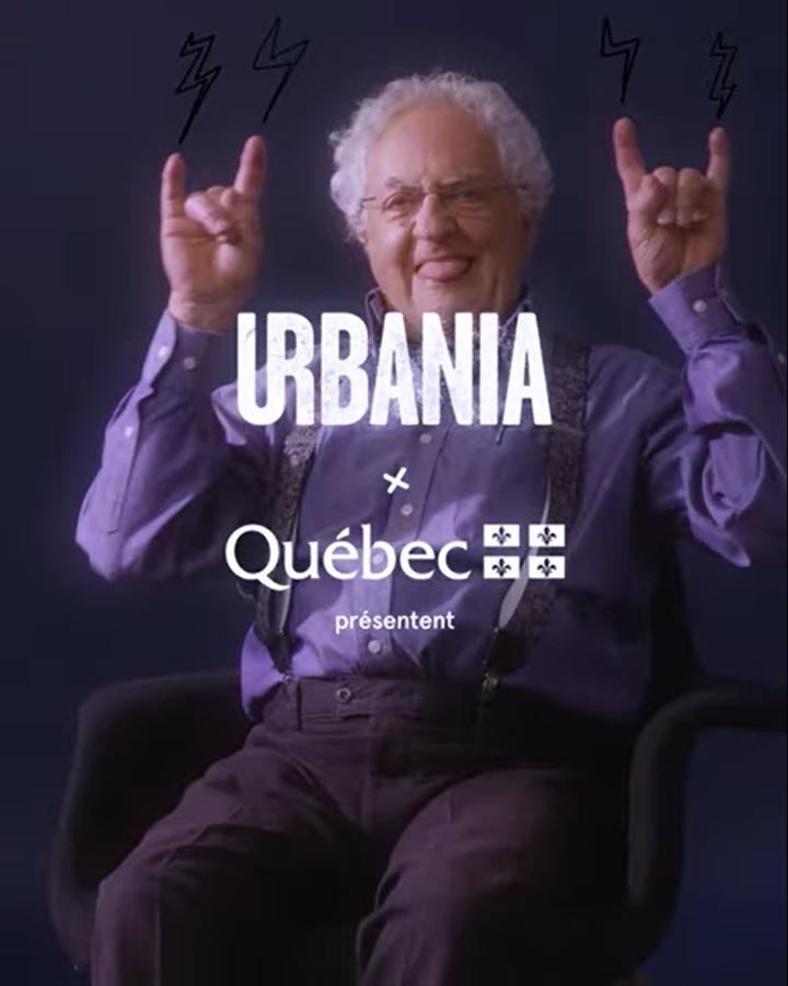 Urbania, l'économie verte 03