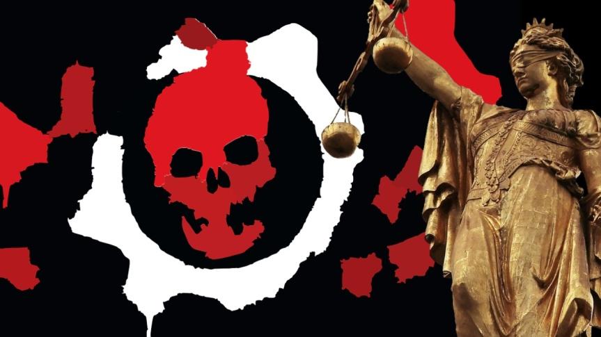 Les gouvernements nationaux fomentent un coup d'état communiste global afin d'instaurer la dictature du Nouvel OrdreMondial