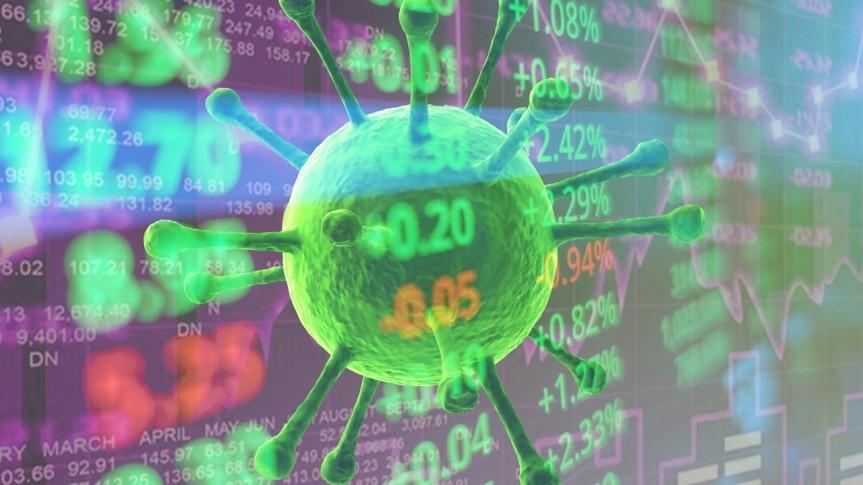 La nouvelle étude indépendante du probabiliste et économiste Damian Rafal : La mortalité liée à la Covid-19 en 2020 est fortementsurestimée