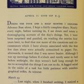Alone, par Richard E. Byrd - 14