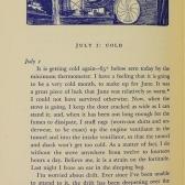 Alone, par Richard E. Byrd - 15
