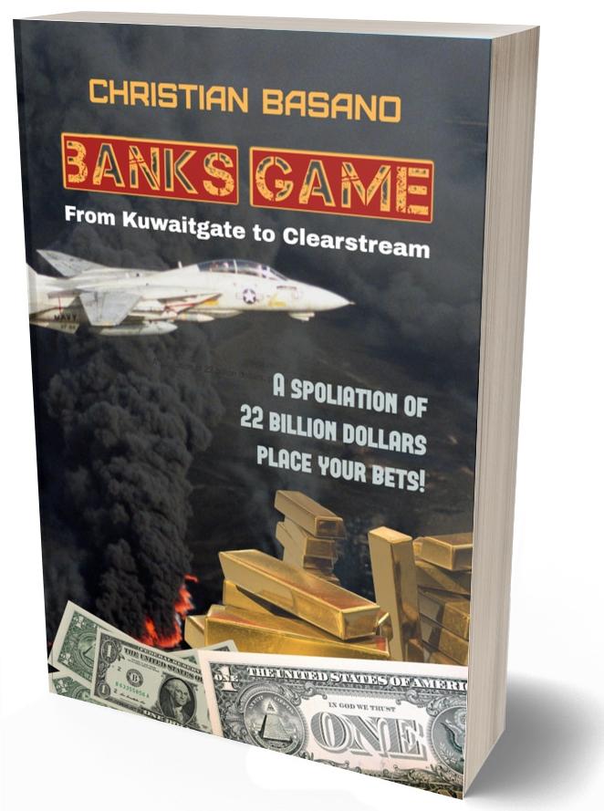 Banks Game