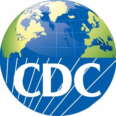 Centres pour le contrôle et la prévention des maladies