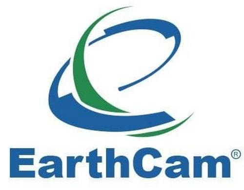 EarthCam (logo)