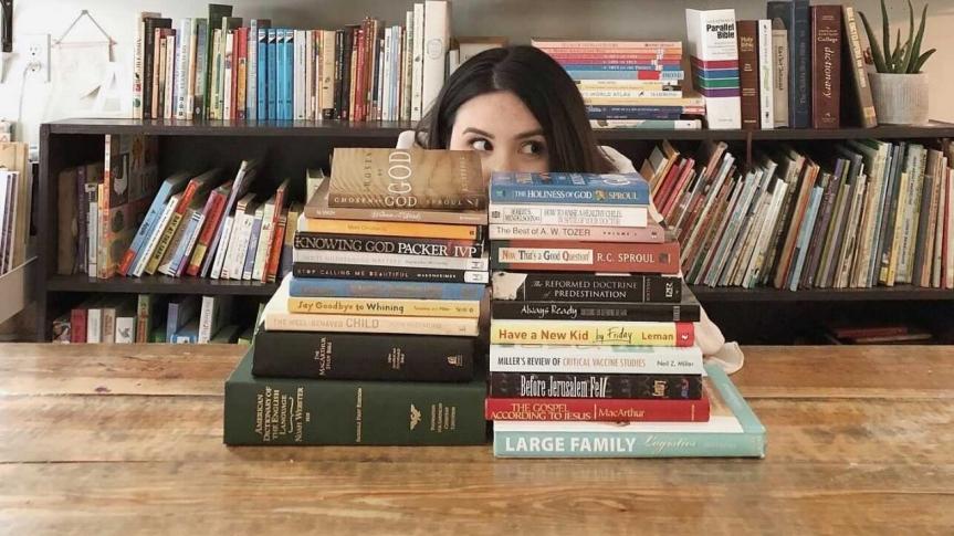 Grâce à Thriftbooks, dénichez des livres rares et d'occasion à une fraction du prix et augmentez vos économies grâce àDiscountReactor