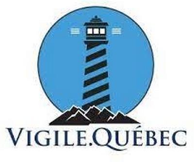 Vigile Québec
