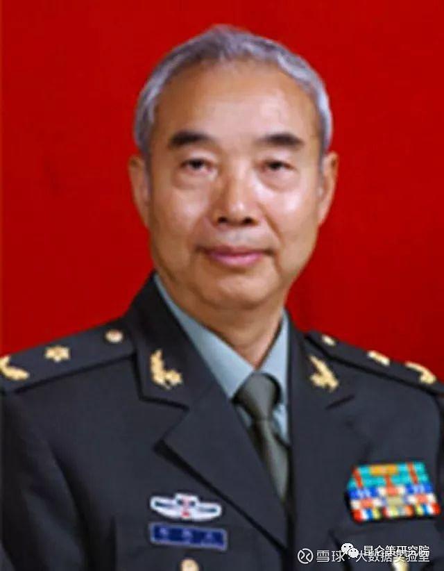 Xu Dezhong