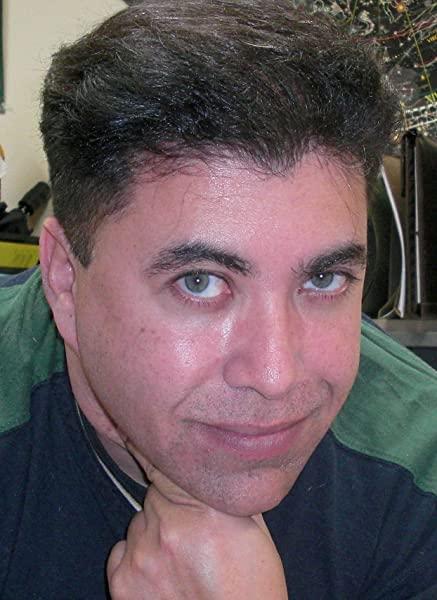 Luis B. Vega
