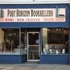 Post Horizon Booksellers - 02