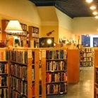 Post Horizon Booksellers - 03