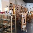Post Horizon Booksellers - 04