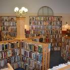 Post Horizon Booksellers - 05