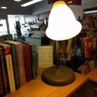 Post Horizon Booksellers - 06