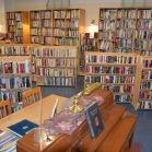 Post Horizon Booksellers - 07