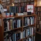 Post Horizon Booksellers - 09