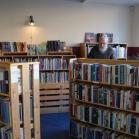 Post Horizon Booksellers - 12