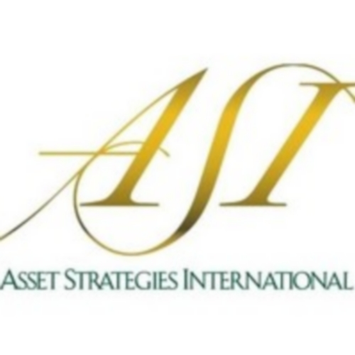 Assets Strategies International