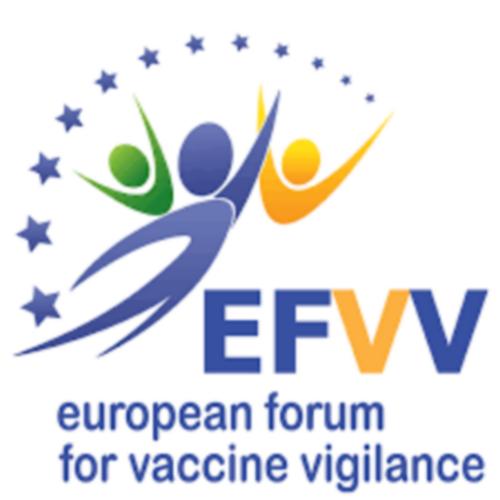 EFVV (logo)