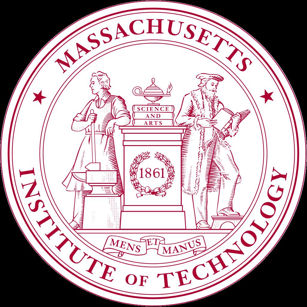 Institut de technologie du Massachusetts (MIT)